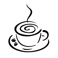 coffee-breath-clipart-1
