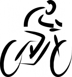 spin-off-clipart-bicycle_exercise_clip_art_16631